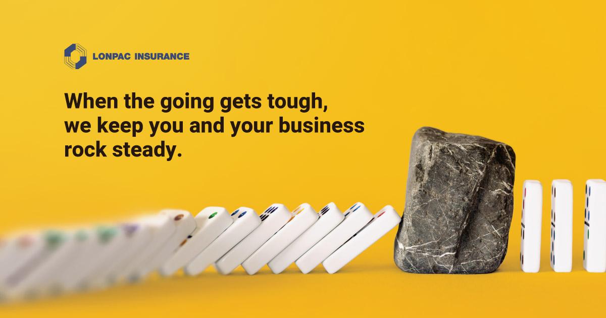 Car Travel Health Business Insurance Lonpac Insurance